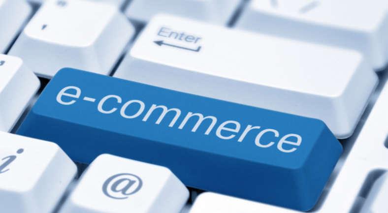 e-commerce-logistics